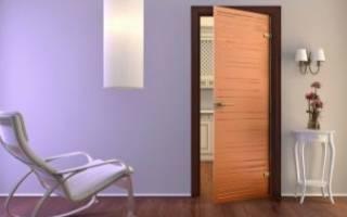 Особенности дверей «Акма»