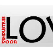 Двери Olovi фото