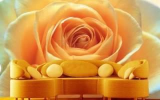 Обои с розами в интерьере