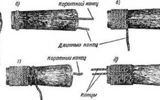 Малярные инструменты фото