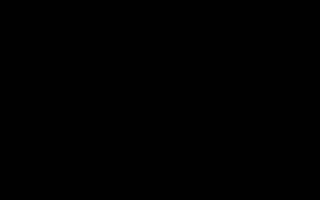 Мини-тракторы «Уралец» фото