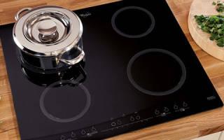 Индукционные плиты фото