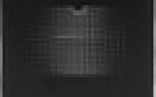 Кухонные плиты Gefest