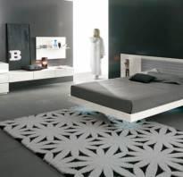 Дизайнерские кровати фото