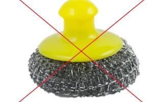 Как пользоваться индукционной плитой и чистить ее?