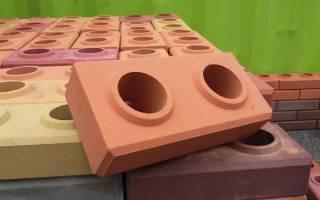 Как выбрать оборудование для производства кирпича «Лего»?