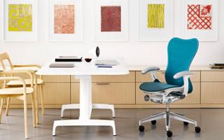 Особенности выбора стула-кресла в квартиру