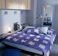 Кровати Ikea фото