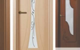 Плюсы и минусы дверей «Крона»