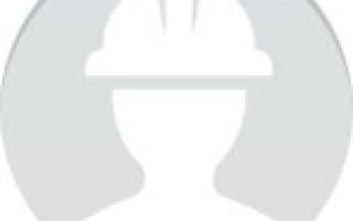 Чем расшить швы керамической плитки?