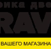 Двери Bravo фото