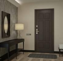 Двери «Бульдорс» фото