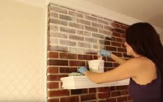 Нужно ли грунтовать стены перед штукатуркой?