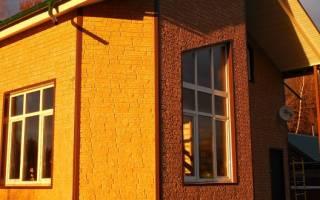 Преимущества и недостатки системы «Я фасад»