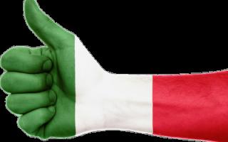 Штукатурка San Marco