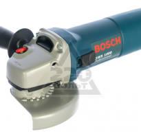 Болгарки Bosch фото