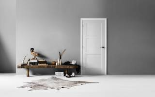 Финские двери фото