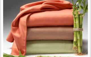 Бамбуковые одеяла фото