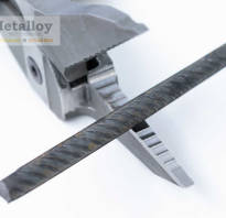 Гидравлические ножницы фото